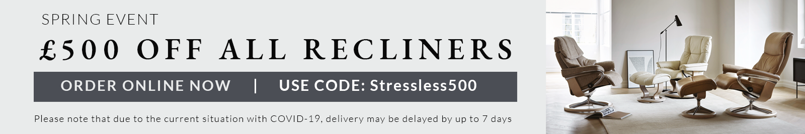 Product list page delivery delay 500.png